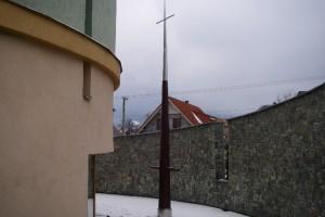 atypicke-vyrobky_9