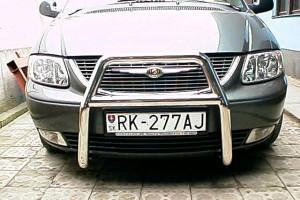 doplnky-na-automobily_11