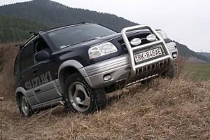 doplnky-na-automobily_13