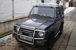 doplnky-na-automobily_1