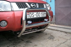 doplnky-na-automobily_4