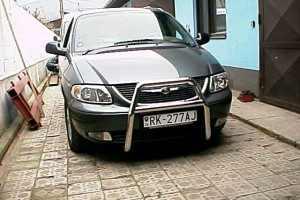 doplnky-na-automobily_5