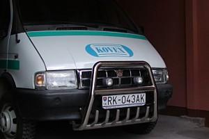 doplnky-na-automobily_6