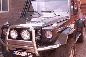 doplnky-na-automobily_7