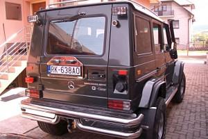 doplnky-na-automobily_8