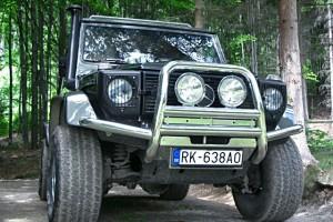 doplnky-na-automobily_9