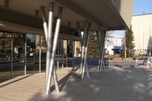 ocelove-konstrukcie_17
