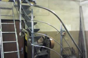 ocelove-konstrukcie_2