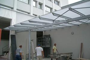 ocelove-konstrukcie_8