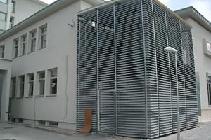 ocelove-konstrukcie_9